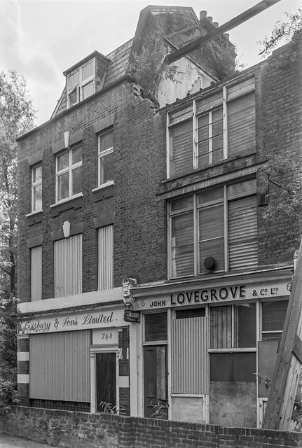 Albion Buildings, Little Britain, City 86-8r-64-Edit_2400