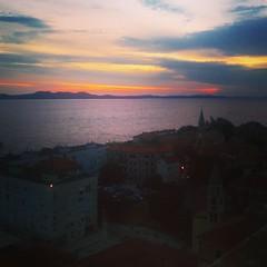 Zadar 19
