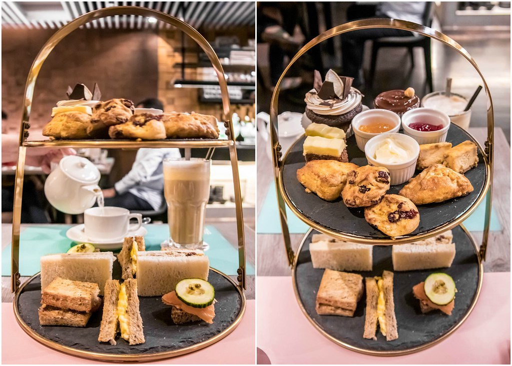 oasia-hotel-novena-marmalade-pantry-alexisjetsets