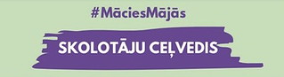 skolotaju_celvedis_banneris