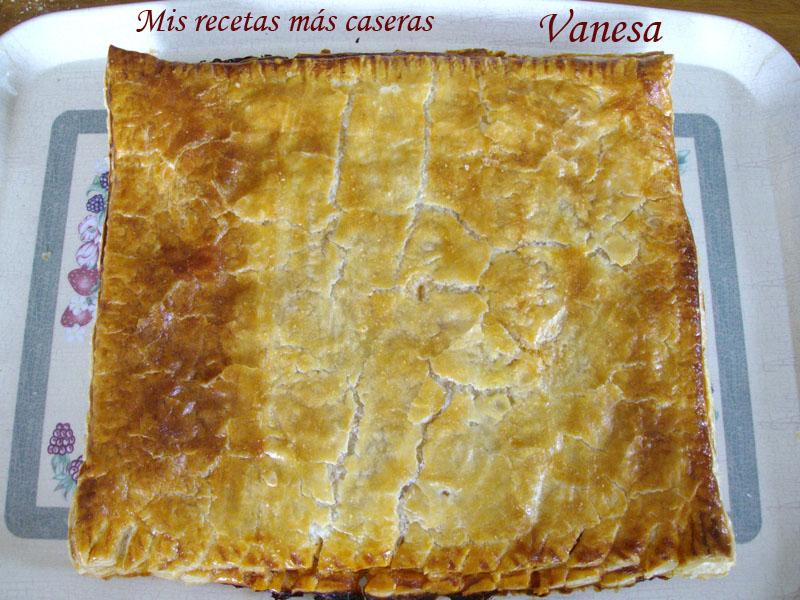EmpanadaHojaldreAtun05