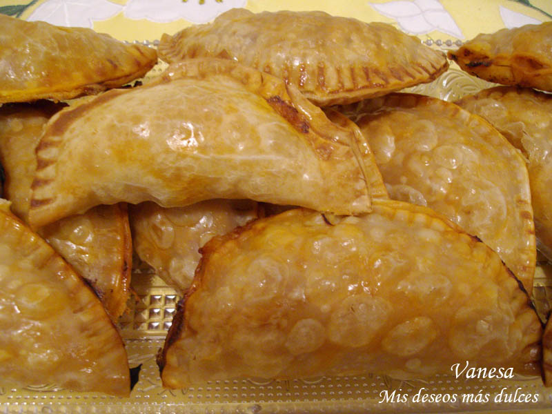 Empanadillas03