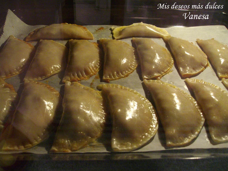 Empanadillas01
