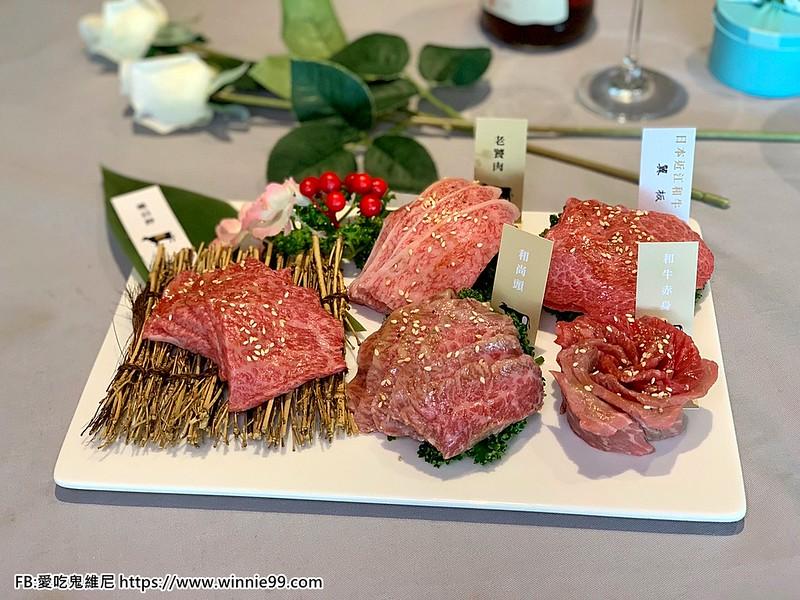 佐賀野仁法式料理_200401_0044