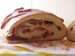 pan-de-jamon3