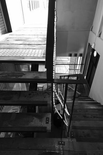 02-04-2020 Osaka, Taisho vol01 (16)
