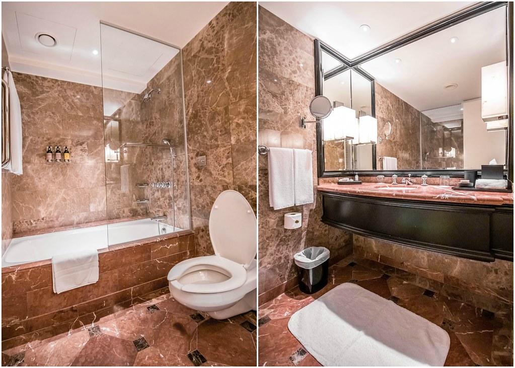 regent-singapore-bathroom-alexisjetsets