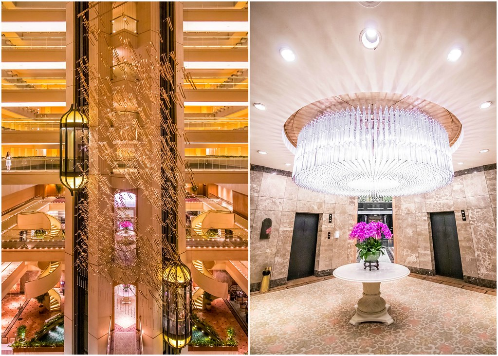 regent-hotel-singapore-alexisjetsets