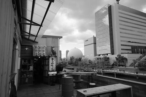 02-04-2020 Osaka, Taisho vol01 (13)