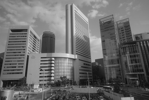 02-04-2020 Osaka vol01 (55)