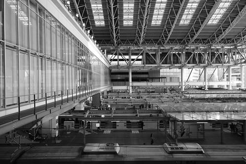 02-04-2020 Osaka vol01 (49)