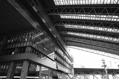 02-04-2020 Osaka vol01 (46)