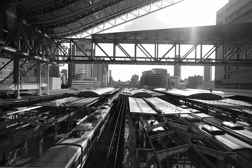 02-04-2020 Osaka vol01 (42)
