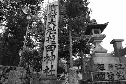 02-04-2020 Nara pref. Tatsuta-Taisya Shrine (17)
