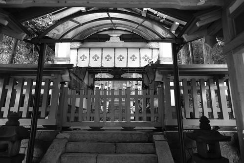 02-04-2020 Nara pref. Sumisaka-jinjya Shrine (7)