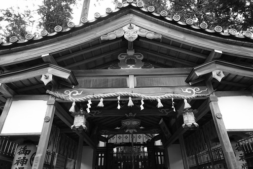 02-04-2020 Nara pref. Sumisaka-jinjya Shrine (5)