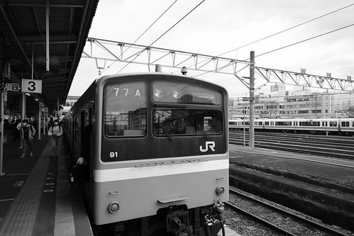 02-04-2020 Nara pref (18)
