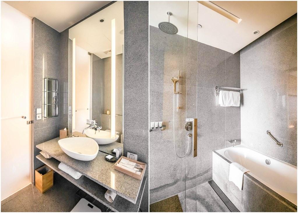 oasia-hotel-novena-bathroom-alexisjetsets