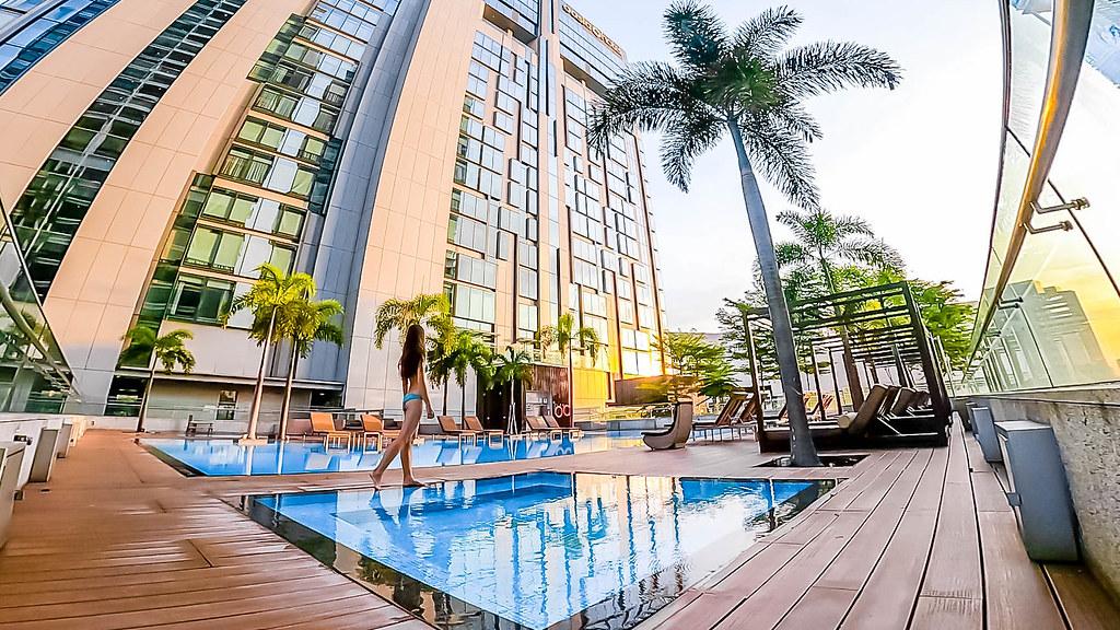 oasia-hotel-novena-alexisjetsets-11