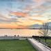Liberty Sunset (Photo Feb 16, 5 35 31 PM)