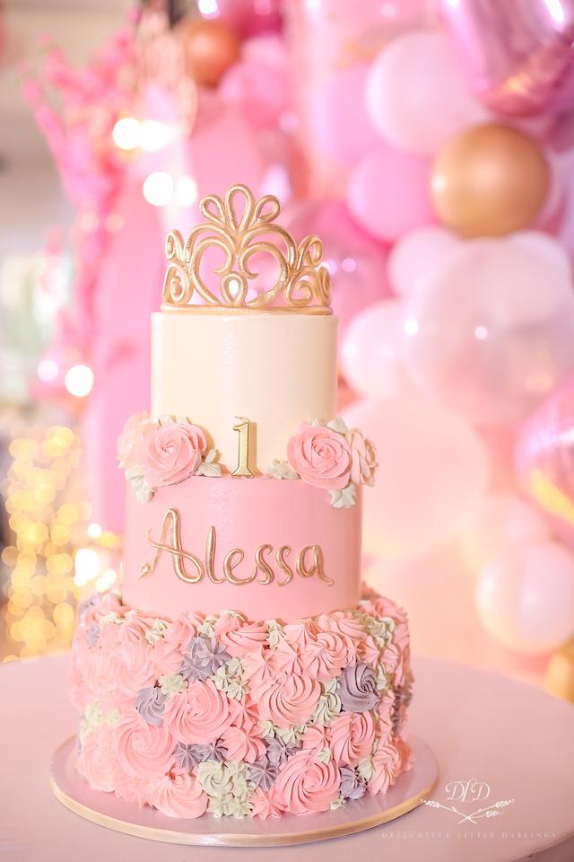 cake_3319