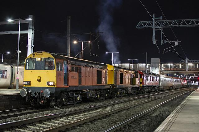 20314, 20311 & 90035 - Bedford Midland - 3Q04 - 02-Apr 2020