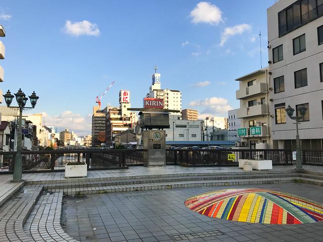 808-Japan-Wakayama