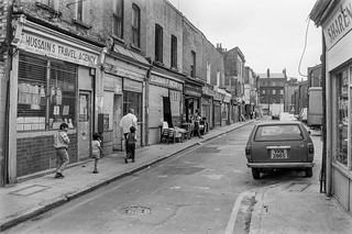 Hessel St, Whitechapel, Tower Hamlets 86-8s-55-Edit_2400