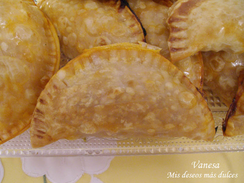 Empanadillas04
