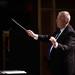 Wind Ensemble & Wind Symphony - Mar 2020