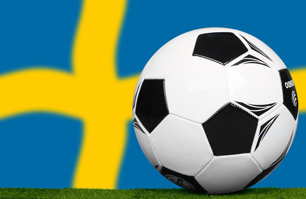 Sweden vs Ukraine betting odds