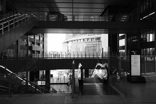 02-04-2020 Osaka vol01 (47)