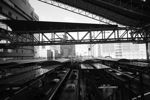 02-04-2020 Osaka vol01 (41)