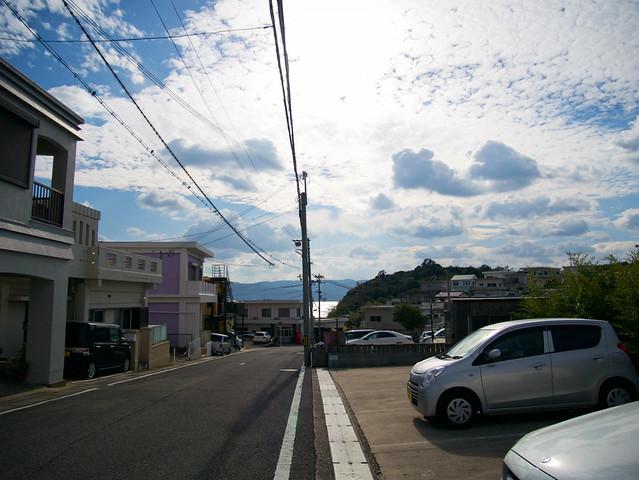 815-Japan-Wakayama