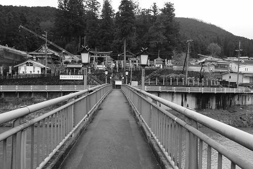 02-04-2020 Nara pref. Sumisaka-jinjya Shrine (1)