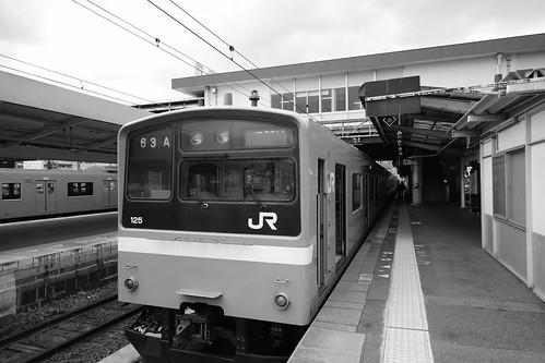 02-04-2020 Nara pref (13)