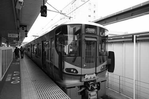 02-04-2020 Nara pref (10)