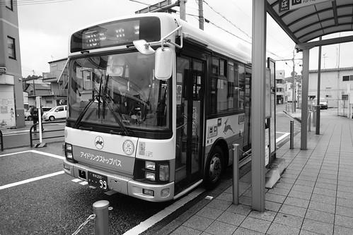 02-04-2020 Nara pref (6)