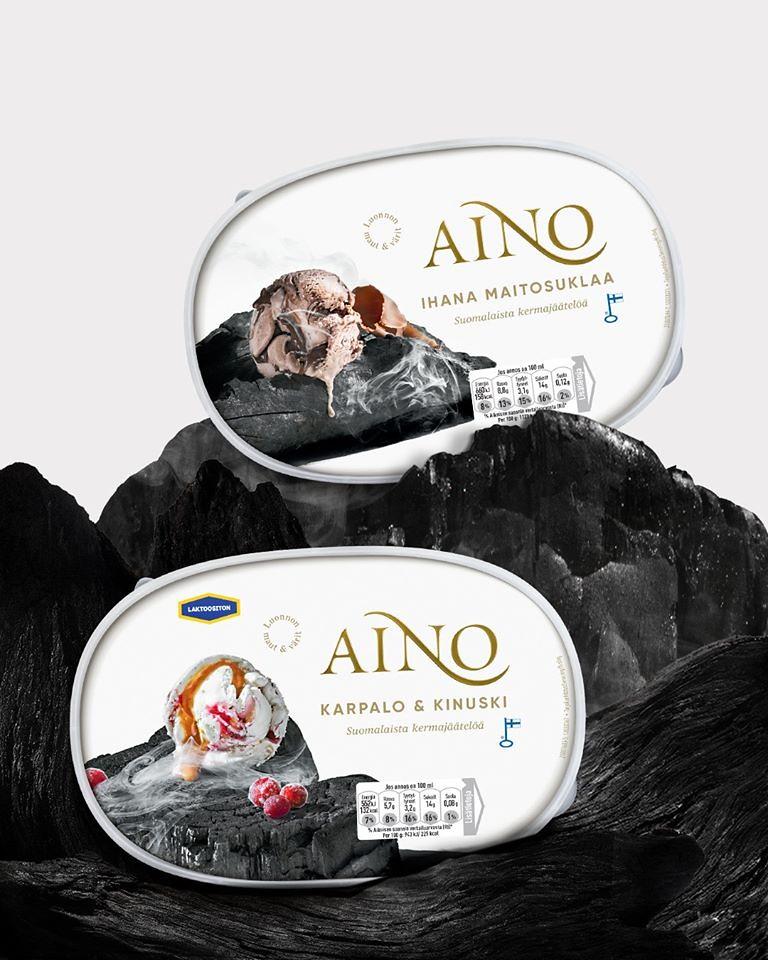 aino-paketit
