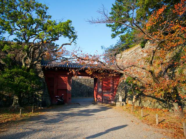 792-Japan-Wakayama