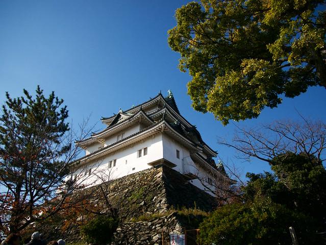 782-Japan-Wakayama