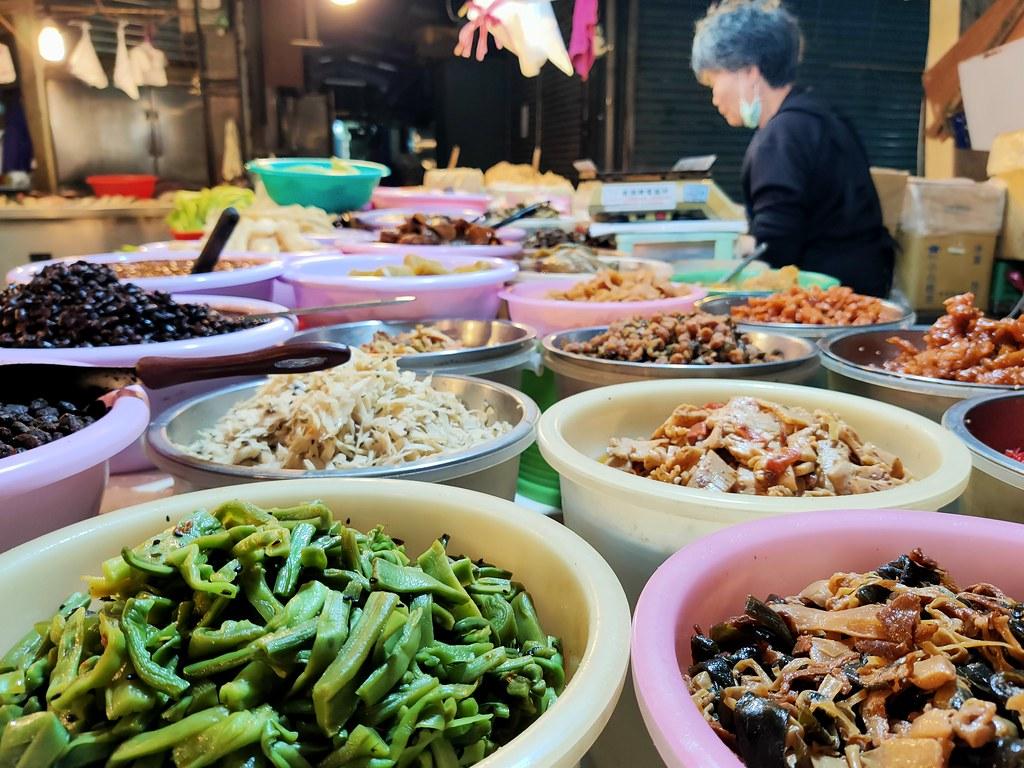 朴子在地美食 (4)