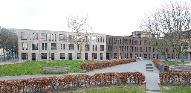Machinistenhof