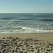 Mare a dicembre