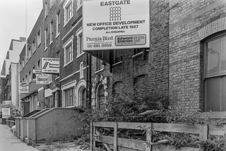 Prescot St, Aldgate, Tower Hamlets 86-8s-61-Edit_2400