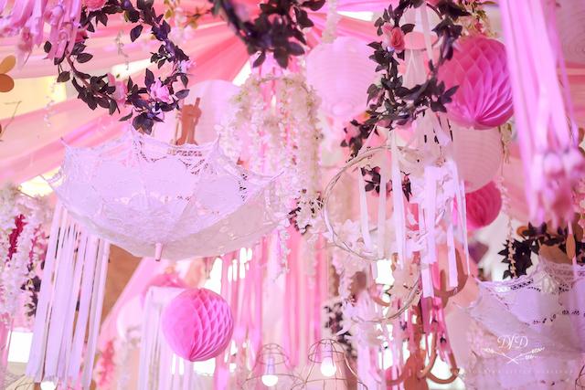 ceiling_5614