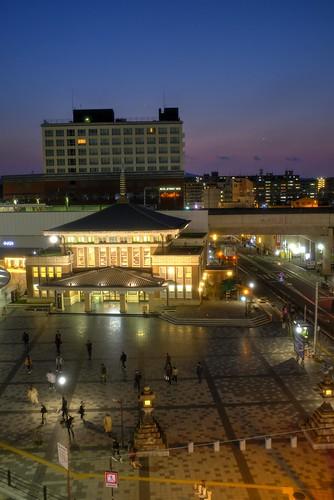 02-04-2020 Nara in evening (6)