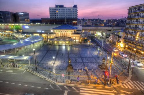 02-04-2020 Nara in evening (3)