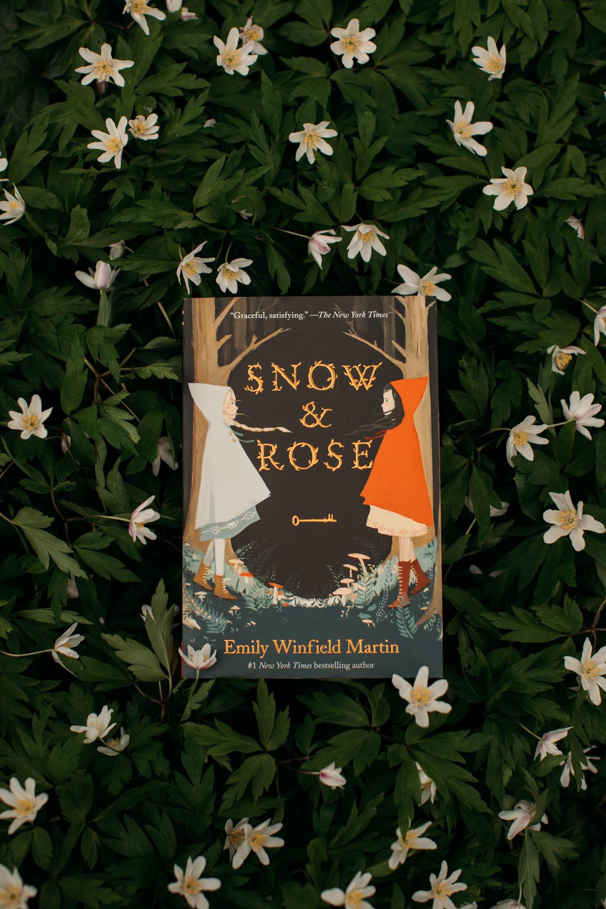 snowrose-7