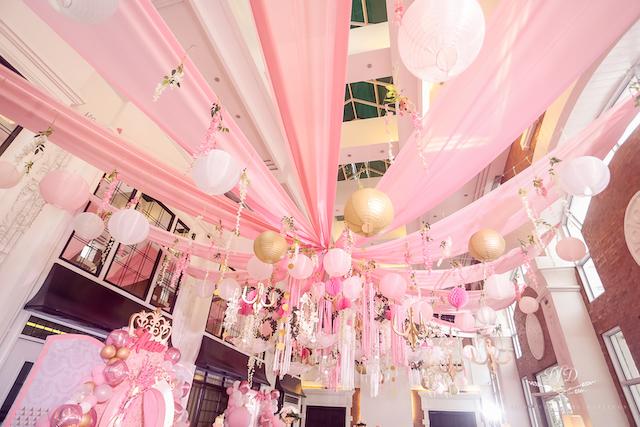 ceiling_9878